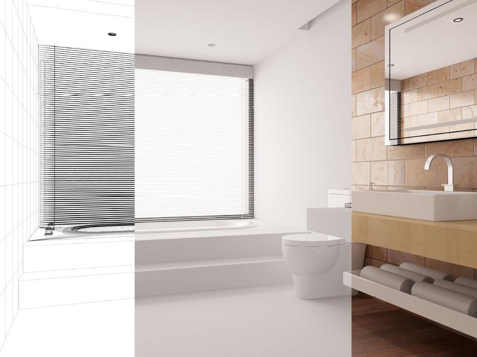 plan-3d-salle-de-bain