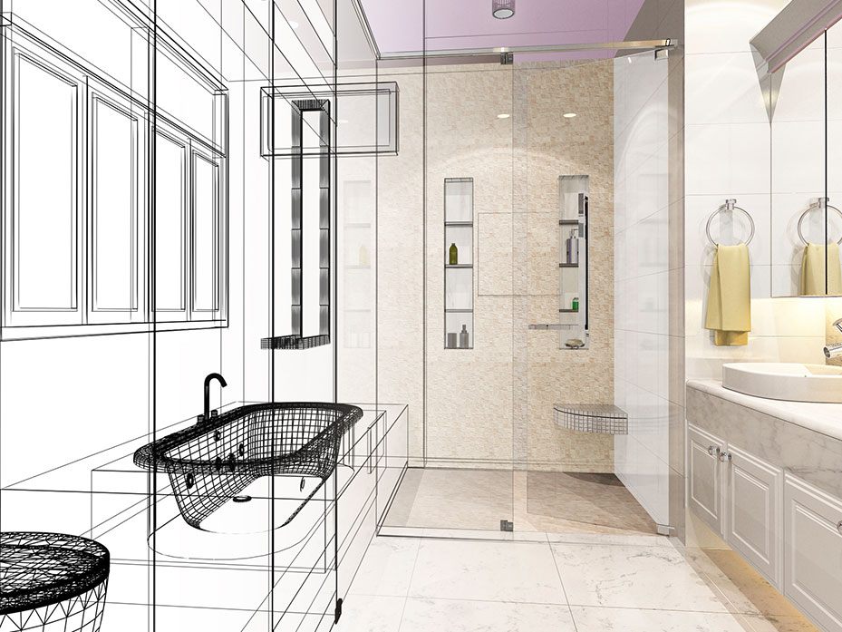 salle-de-bain-3D