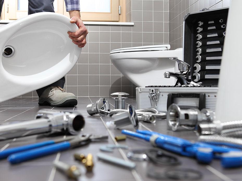 travaux-salles-de-bains