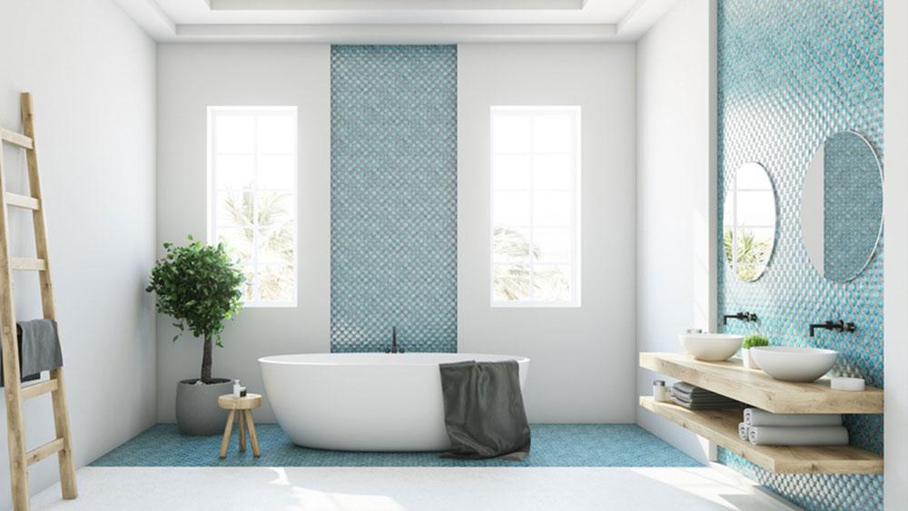 agence-salle-de-bain-caen-renovation